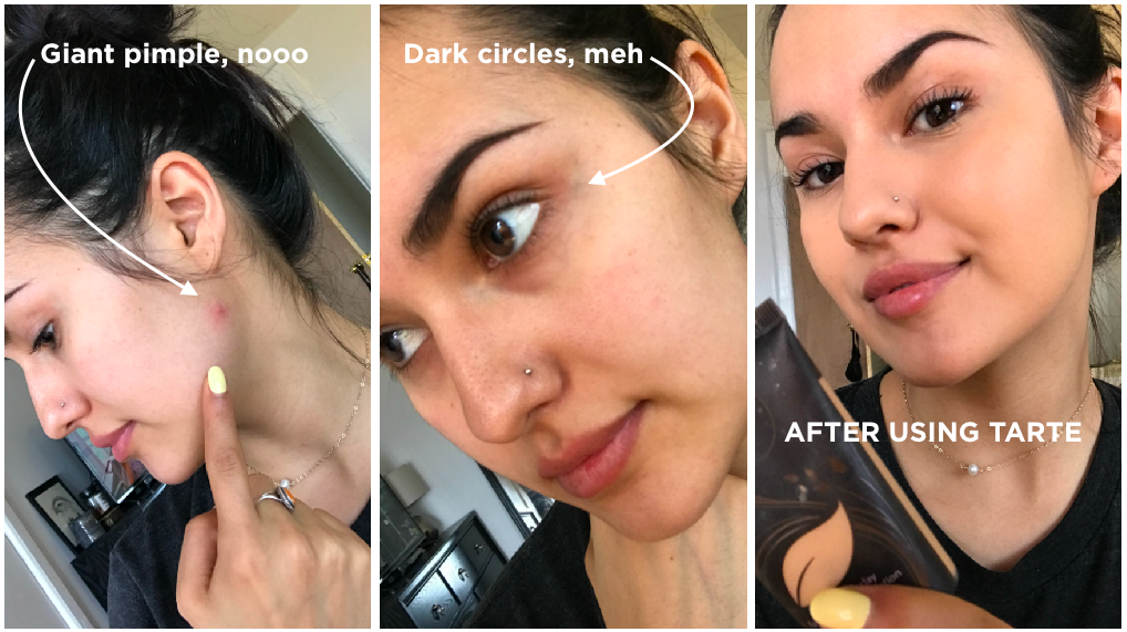11 LifeChanging Beauty Products You Need To Try ASAP