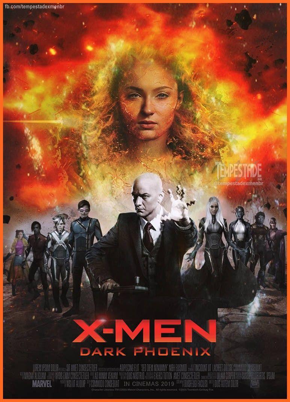 X Men Apocalypse Teljes Film Magyarul Letoltes Hungary Magyarul X Men Apocalypse Teljes Magyar F Apocalypse Movies Free Movies Online X Men Apocalypse