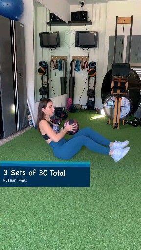 Abs Workout🔥| Amazing Fitness & weight loss program !  sign-up for Free👇, #ABS #Amazing #Fitness #fr...