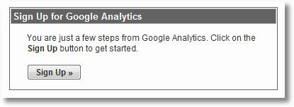 Tracking and Using Analytics For Your Etsy Shop