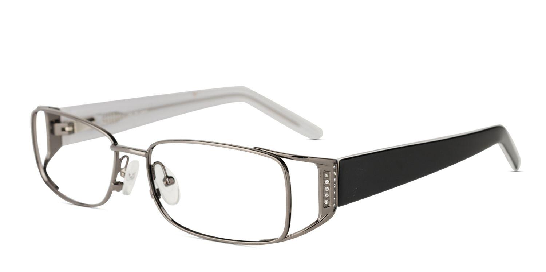 00306768f2a Etta Prescription Eyelasses. Etta Prescription Eyelasses Buy Glasses Online