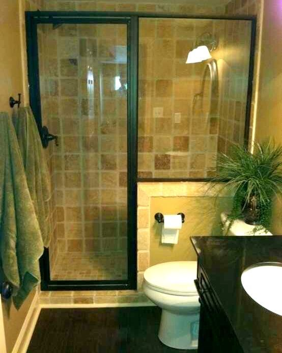 bathroom design ideas and pictures homedit beautiful bathrooms great