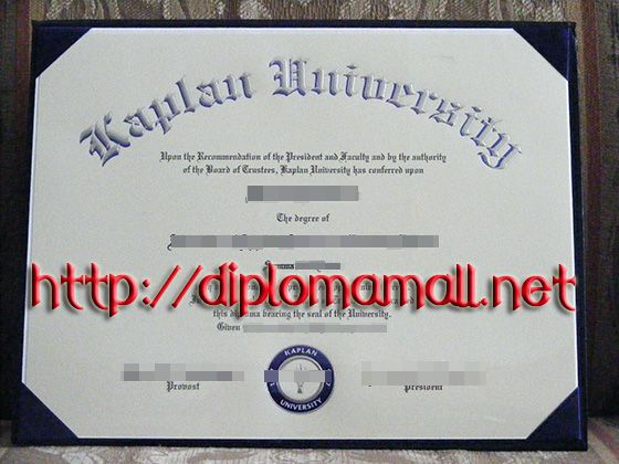 Kaplan University degree buy degree, buy masters degree, buy - master or masters degree on resume