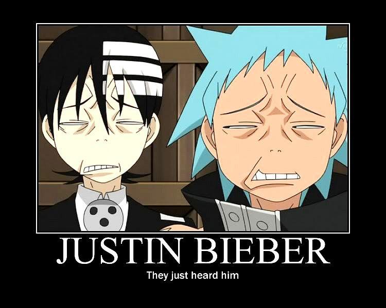 Laughing Guaranteed Anime Meme Anime Memes 9gag In 2020 Anime Funny Death The Kid Anime