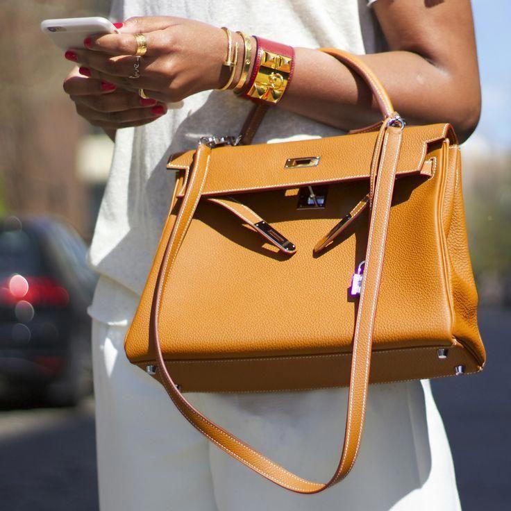 Photo of hermes handbags birkin 2017 #Hermeshandbags