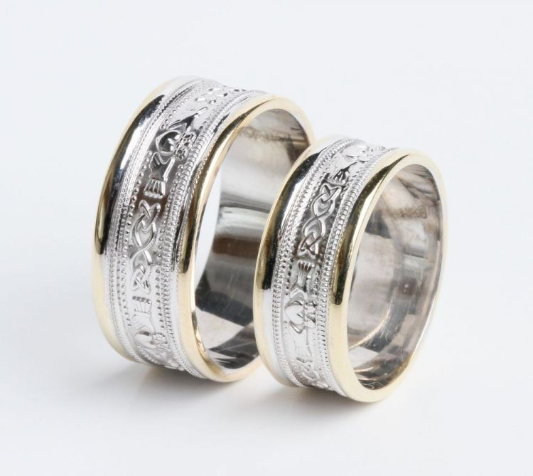 13+ Open wedding band meaning info