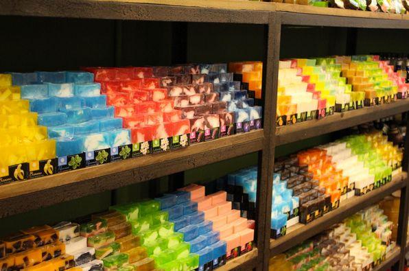 Saboo Arabia Natural Soap Dubai Uae Skin Care Products Dubai Uae