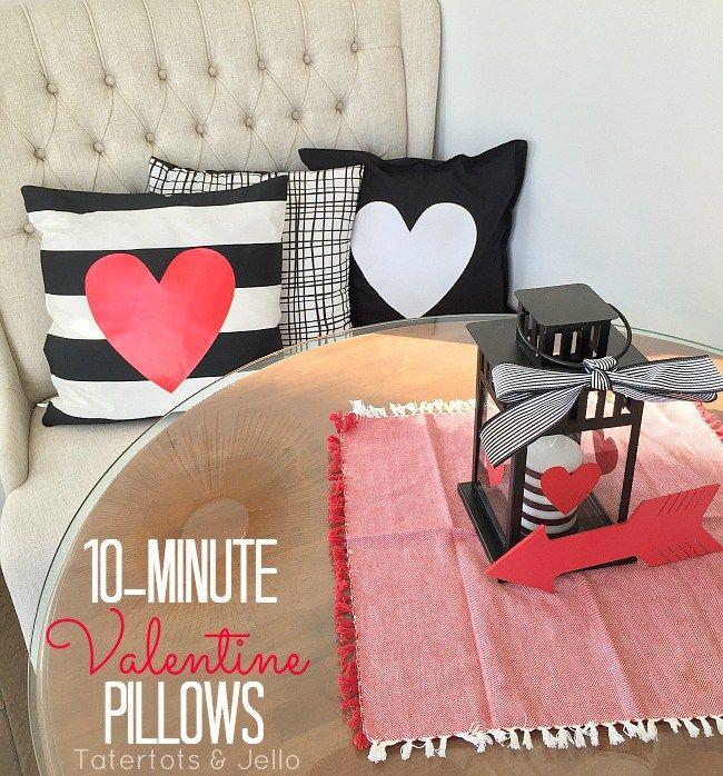 die besten 25 selbermachen geschenke f r freunde ideen auf pinterest geschenke f r freunde. Black Bedroom Furniture Sets. Home Design Ideas