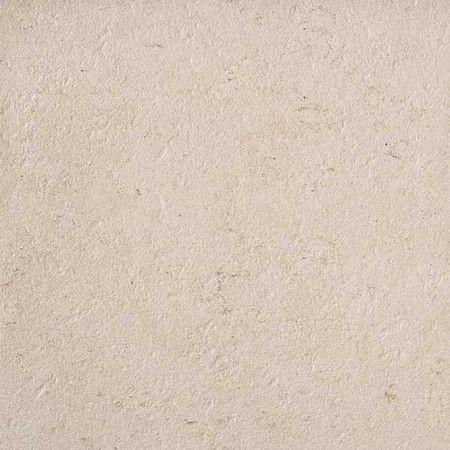 Grès cérame effet pierre naturelle la collection Pietre di Borgogna