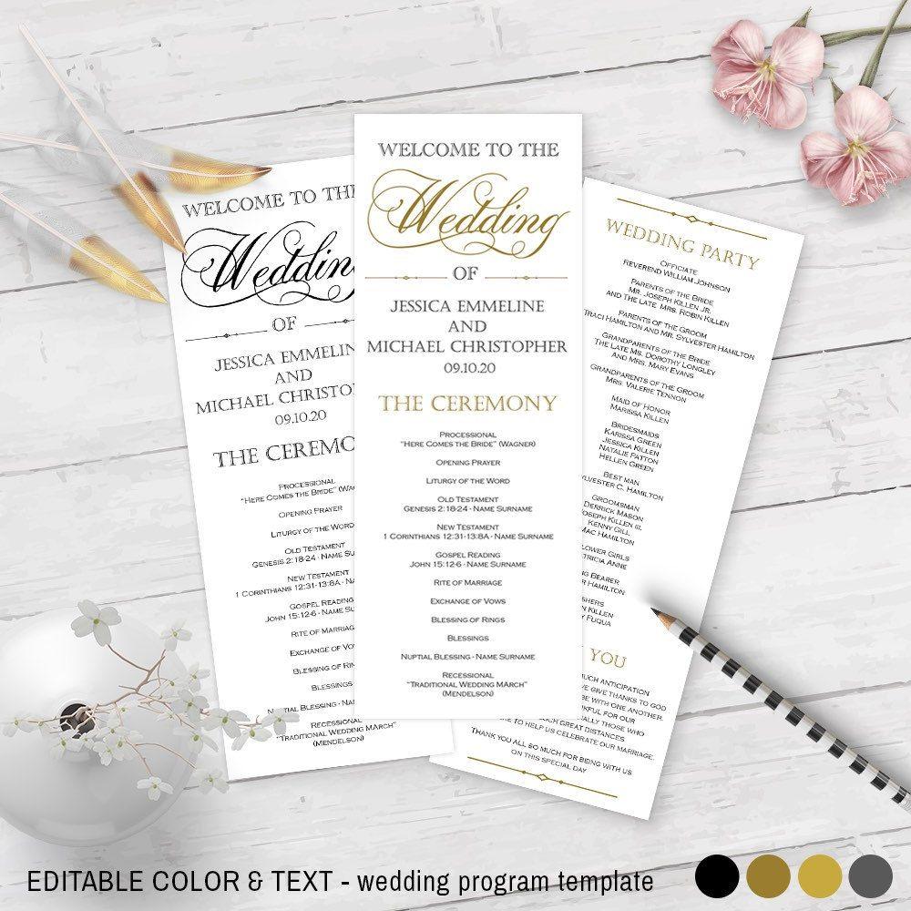 WeddingInvitationByC on Etsy - Shop Updates