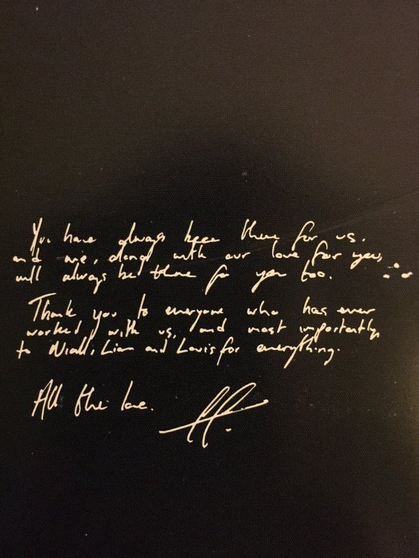 It Took 50 Seconds To Understand What He Wrote The Handwritings Fancy