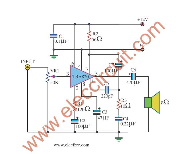 Cb Radio Mic Wiring Diagrams Likewise 5 Pin Cb Power Microphone For