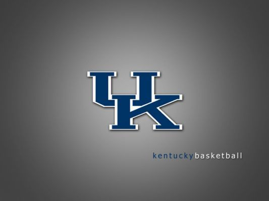 Kentucky basketball fans will