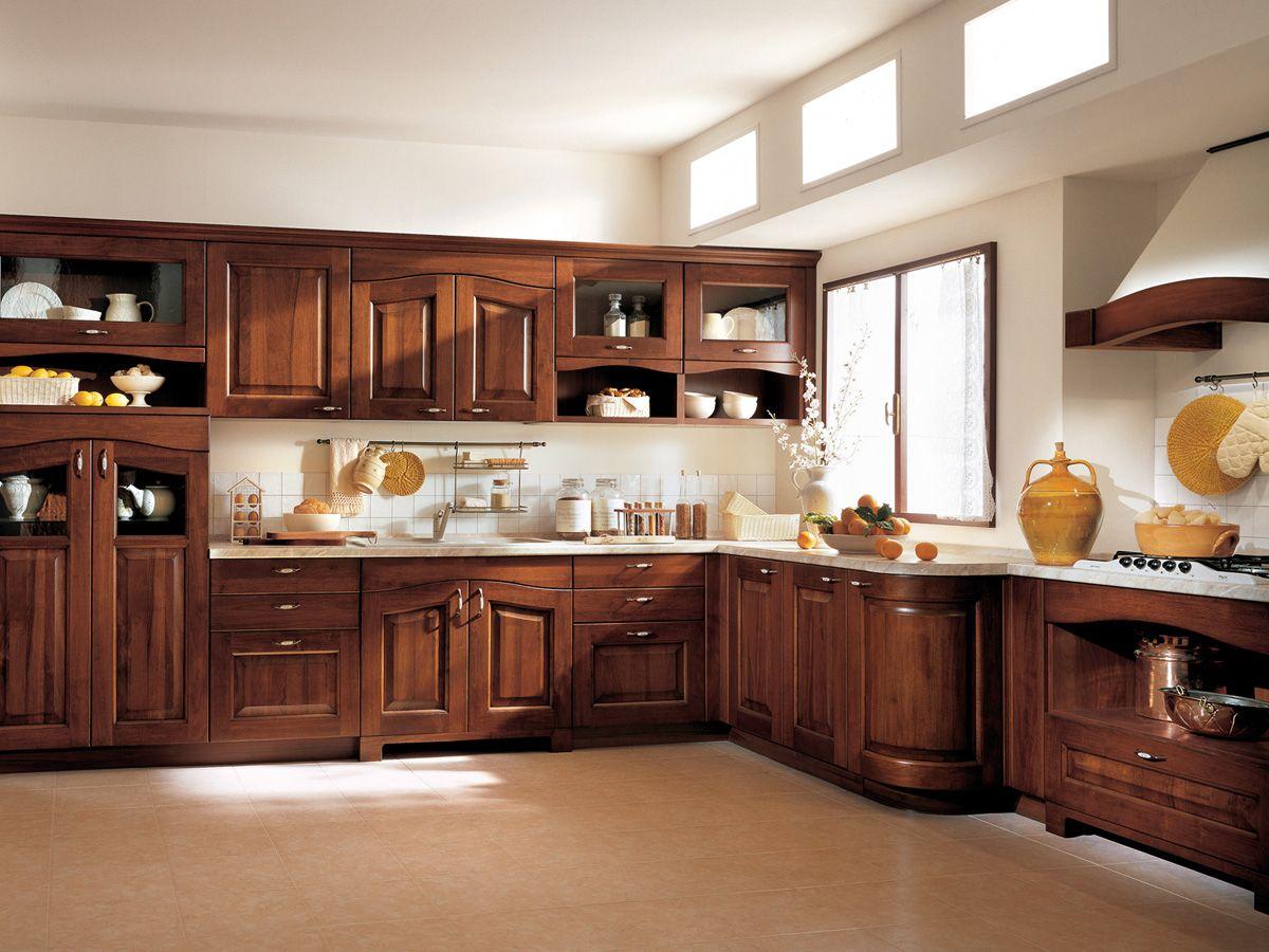 casale | Fancy kitchens, Kitchen remodel, Kitchen