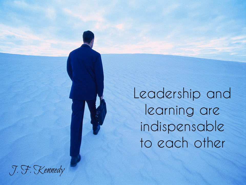 Training Learning And Development Quotes Leadership Quotes