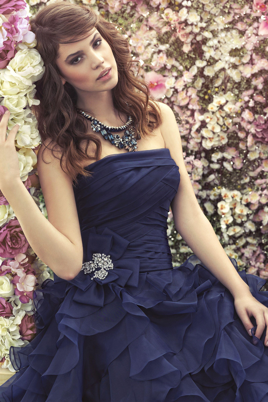 7d07132808479 Prenses Nişanlık Modelleri | Straplez Gelinlik Modelleri - Gelinlik, Abiye,  Tesettür, Elbise,