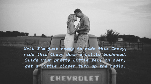 Take A Little Ride Jason Aldean With Images Country Lyrics