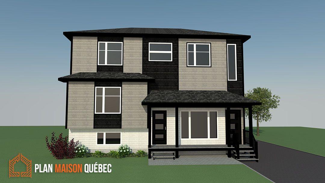 Pour La Rénovation, La Construction Ou Lu0027agrandissement, Faites Affaire  Avec Plan Maison