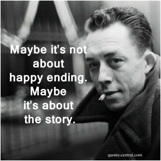 Albert Camus Quotes Adorable Bildresultat För Albert Camus Quotes  Quotes  Pinterest  Albert