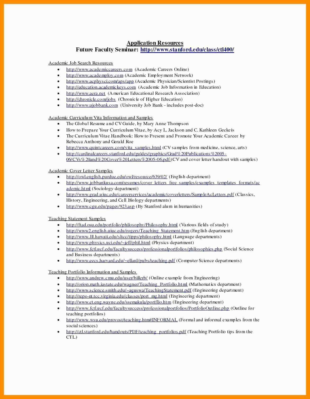 Cover Letter Template Owl Resume Format Resume Cover Letter Examples Cover Letter For Resume Cover Letter Tips