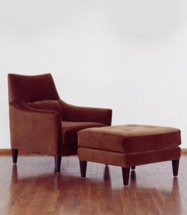 Newton Chair, Lounge chair, Furniture