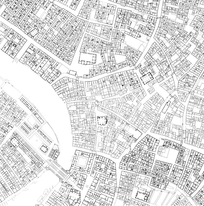 9a7da5d7dc6cf2a9c6e90dbad8509fca Nolli Map Of Dc on civil war map washington dc, star map washington dc, neighborhood and ward map dc, county map washington dc, usa map washington dc, map showing washington, printable map washington dc, subway map for washington dc, us map showing dc, map ofwashington dc, city map dc, print map washington dc, zip code map nw dc, united states map with dc, map with metro stops dc, simple map washington dc, street map with metro stations washington dc, interactive metro map washington dc, wmata map washington dc, google maps dc,