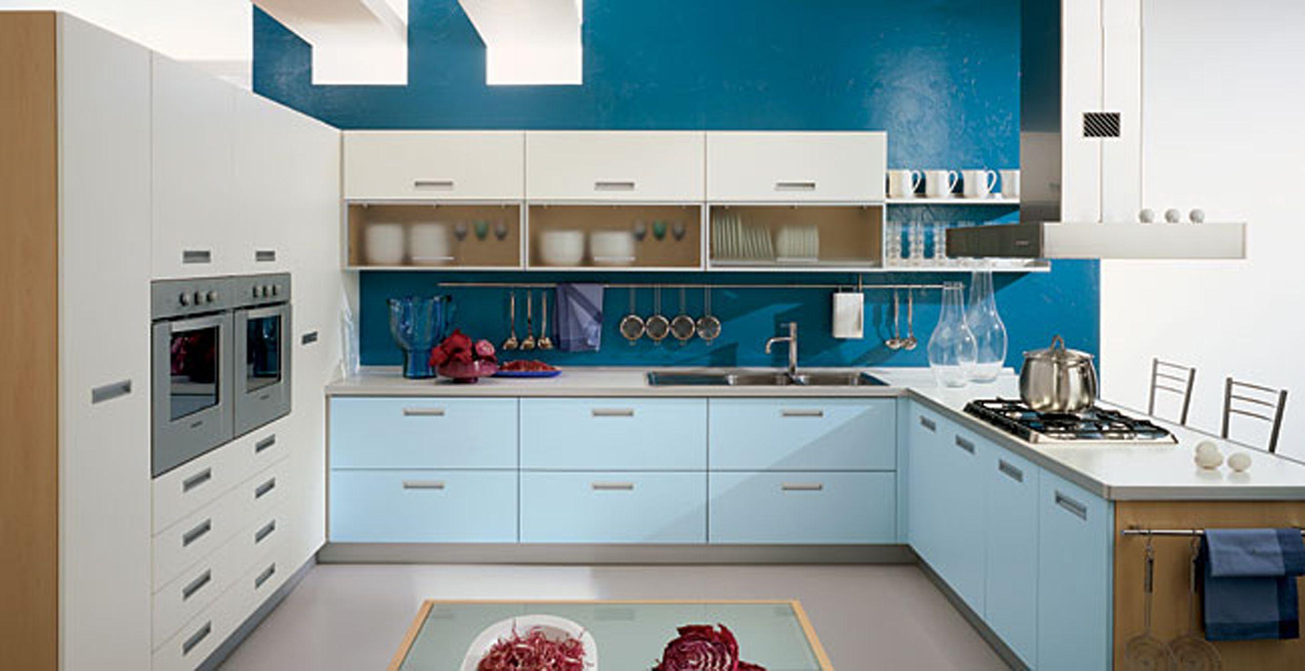 kitchen floor plans kitchen island design ideas gourmet kitchen ...
