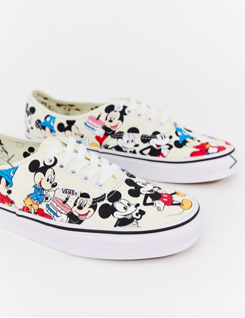 efc959fd8e8 15 Every-So-Slightly Extra Disney Gifts For Everyone On Your List ...