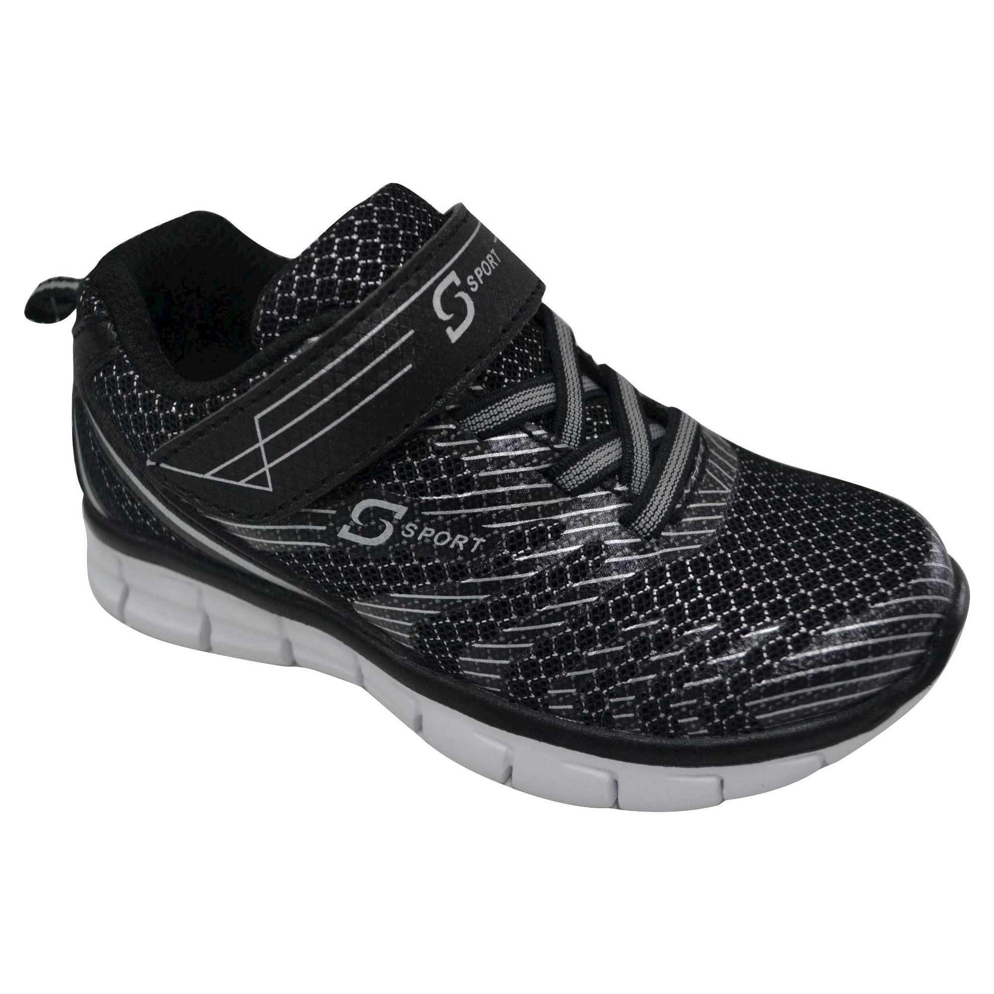 Toddler Boys S Sport By Skechers Flexx Performance Athletic Shoes