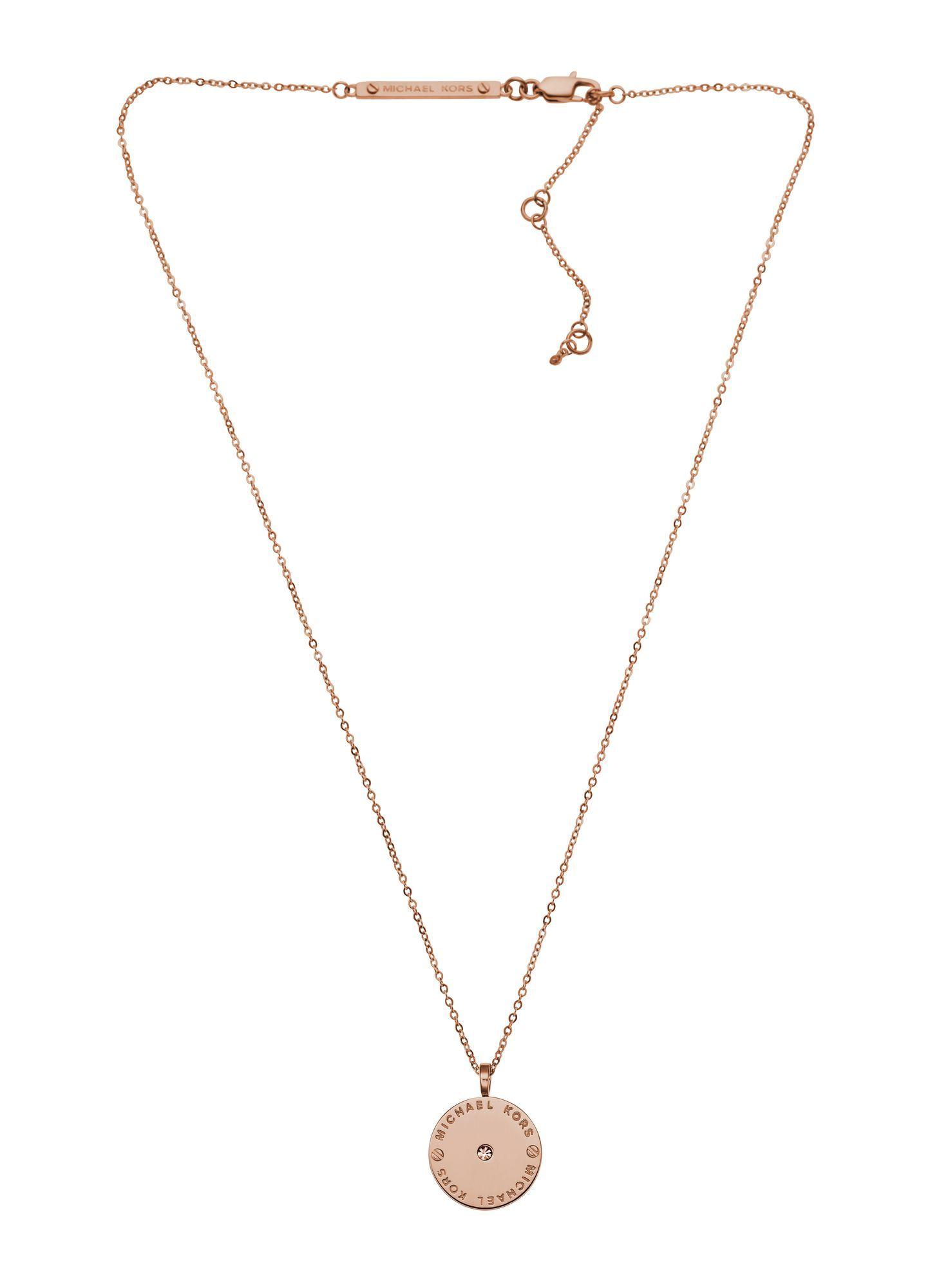 Pin Auf Michael Kors Schmuck Jewelry