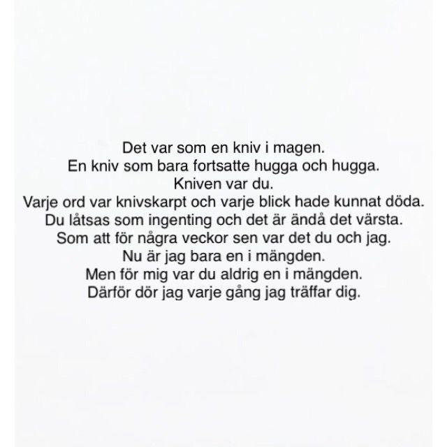 Karlek Suger Med Bilder Basta Citaten Citat Om Krossade Hjartan Ex Citat