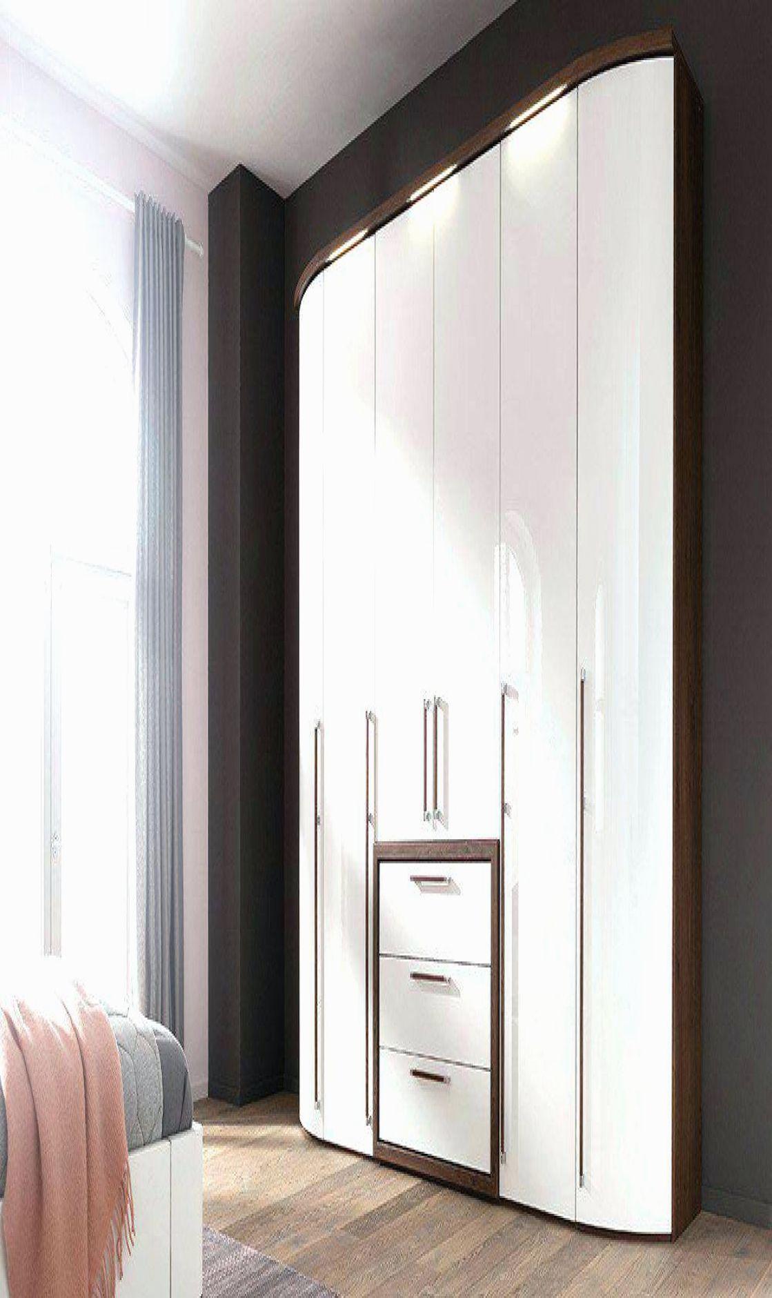 21 Elegant Schrank 300 Cm Breit Schrank Design Schrank Zimmer Schlafzimmer Schrank