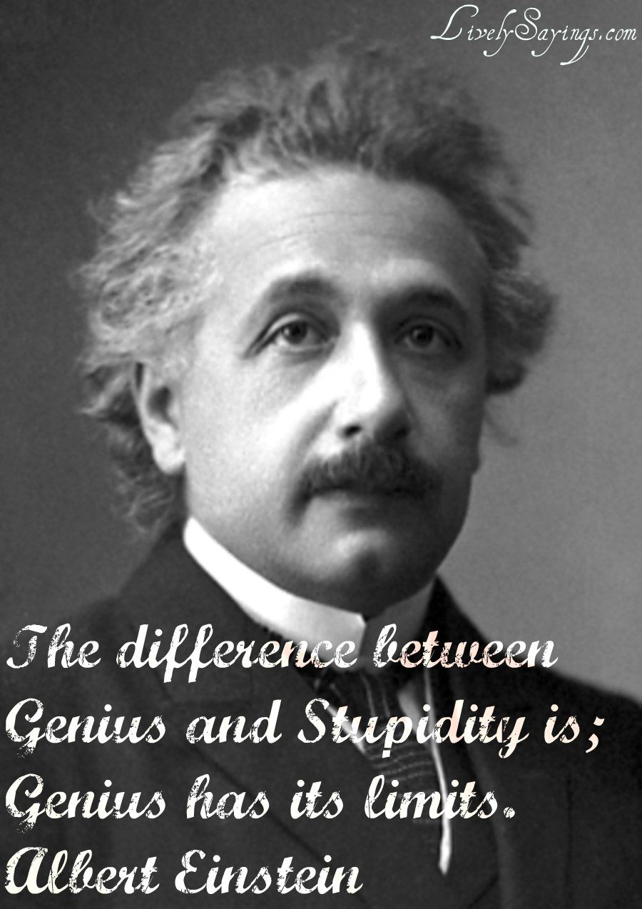 Albert Einstein Quotes Collection | Citas, Frases y Libros