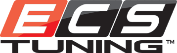 ECS Tuning customers - Find all the tuning parts you need here!: http://www.eurosporttuning.com/manufacturer/ecs-tuning/