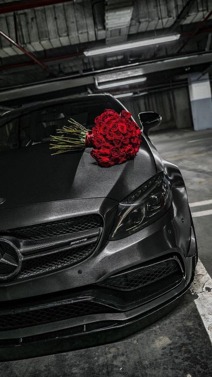 Carsportswallpaper Voiture Mercedes Voiture Bentley Image Voiture