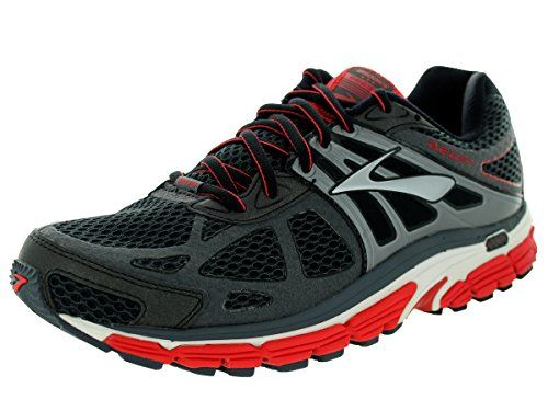 6bac021458a Brooks Men s Beast 14 Running Shoe     Details can be found by clicking on  the image.