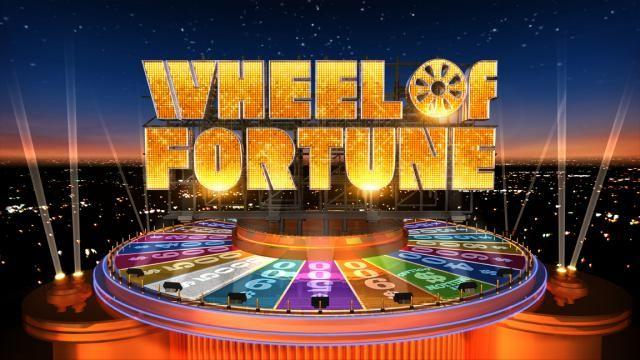 best online roulette casino Slot Machine