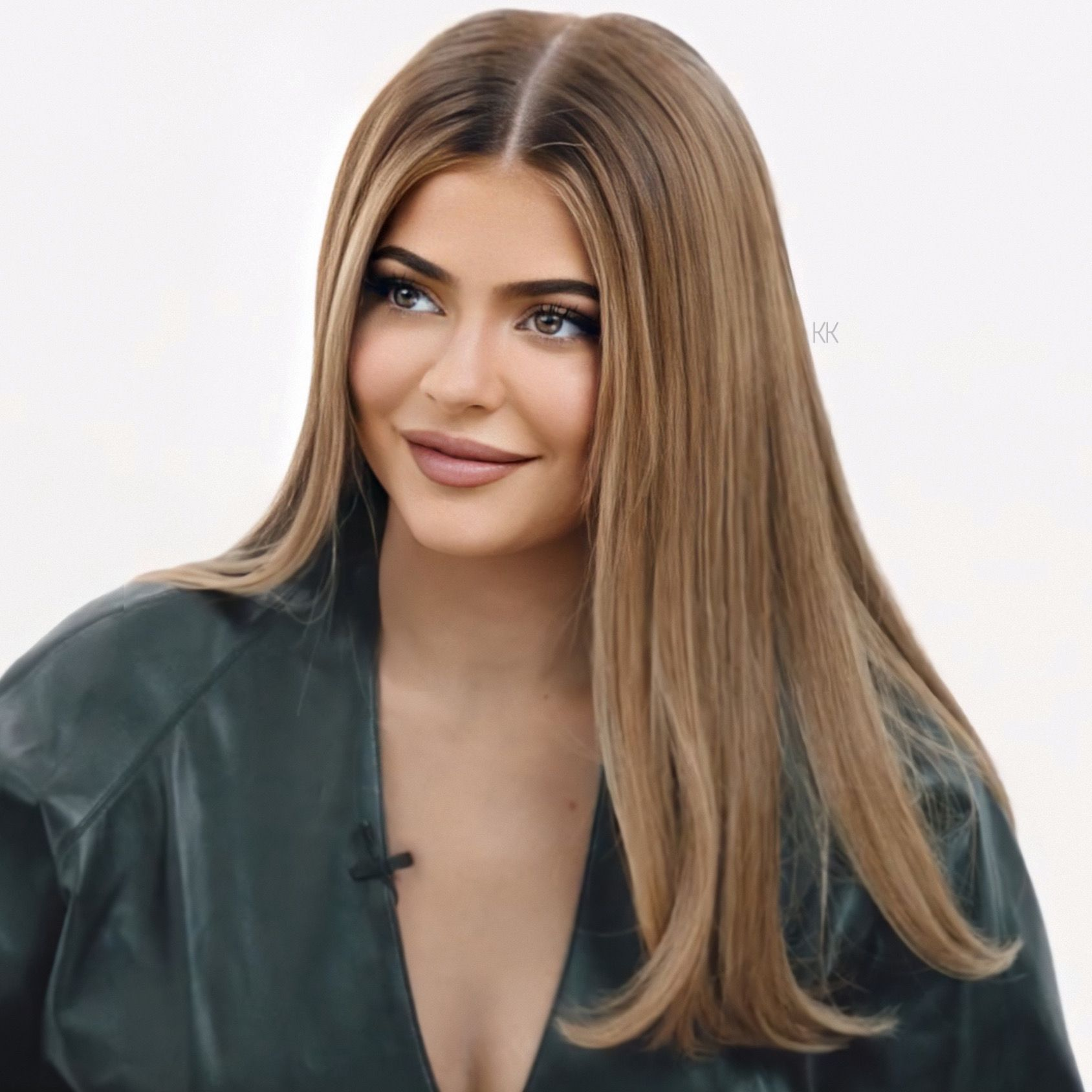 Kylie Jenner In 2020 Kylie Jenner Hair Color Kylie Jenner Hair Jenner Hair
