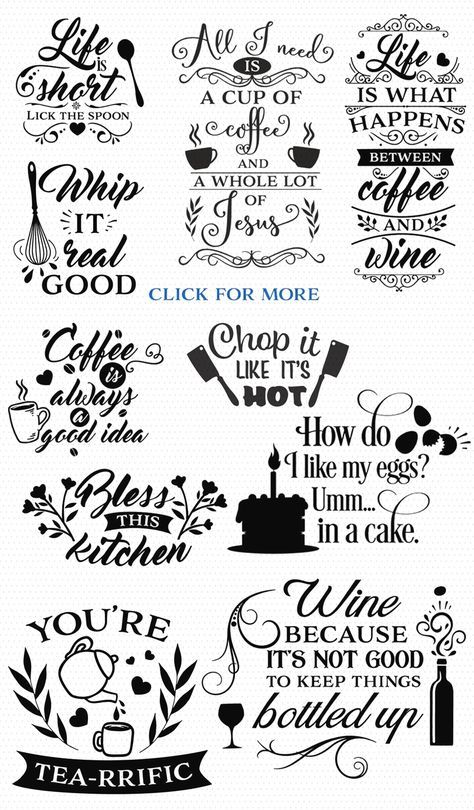 Pin On Wood Burner Quotes