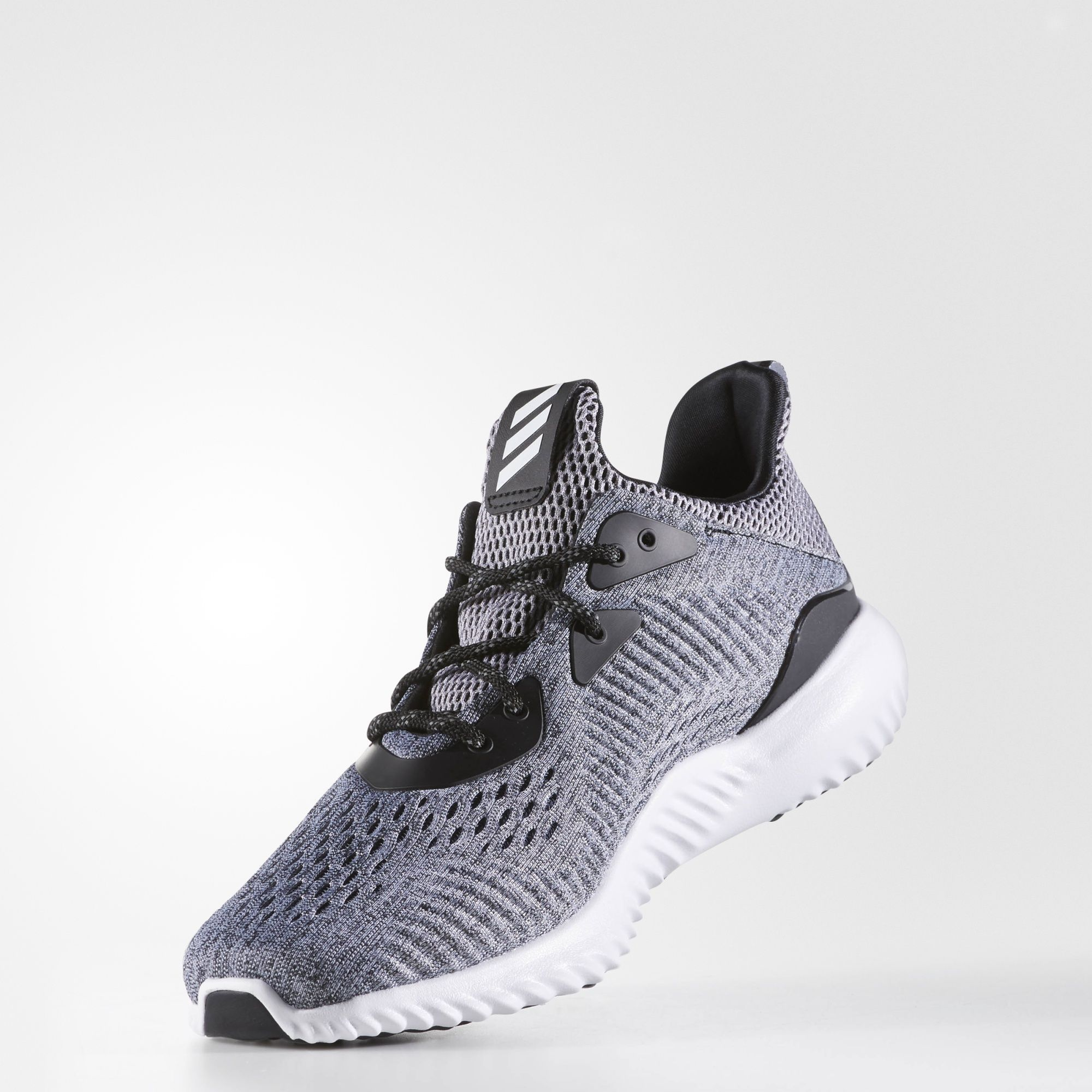 8865cdd738738 adidas - alphabounce Engineered Mesh Shoes