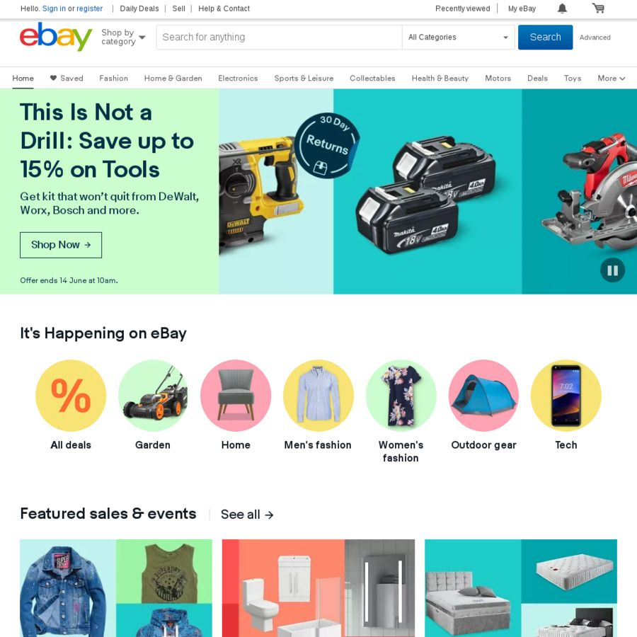 10 Off Sitewide Ebay Wish Gift Cards Officeworks Target Auto Parts Min Spend 50 Max Discount 100 Ebay Uk Wish Gifts Paypal Gift Card Ebay