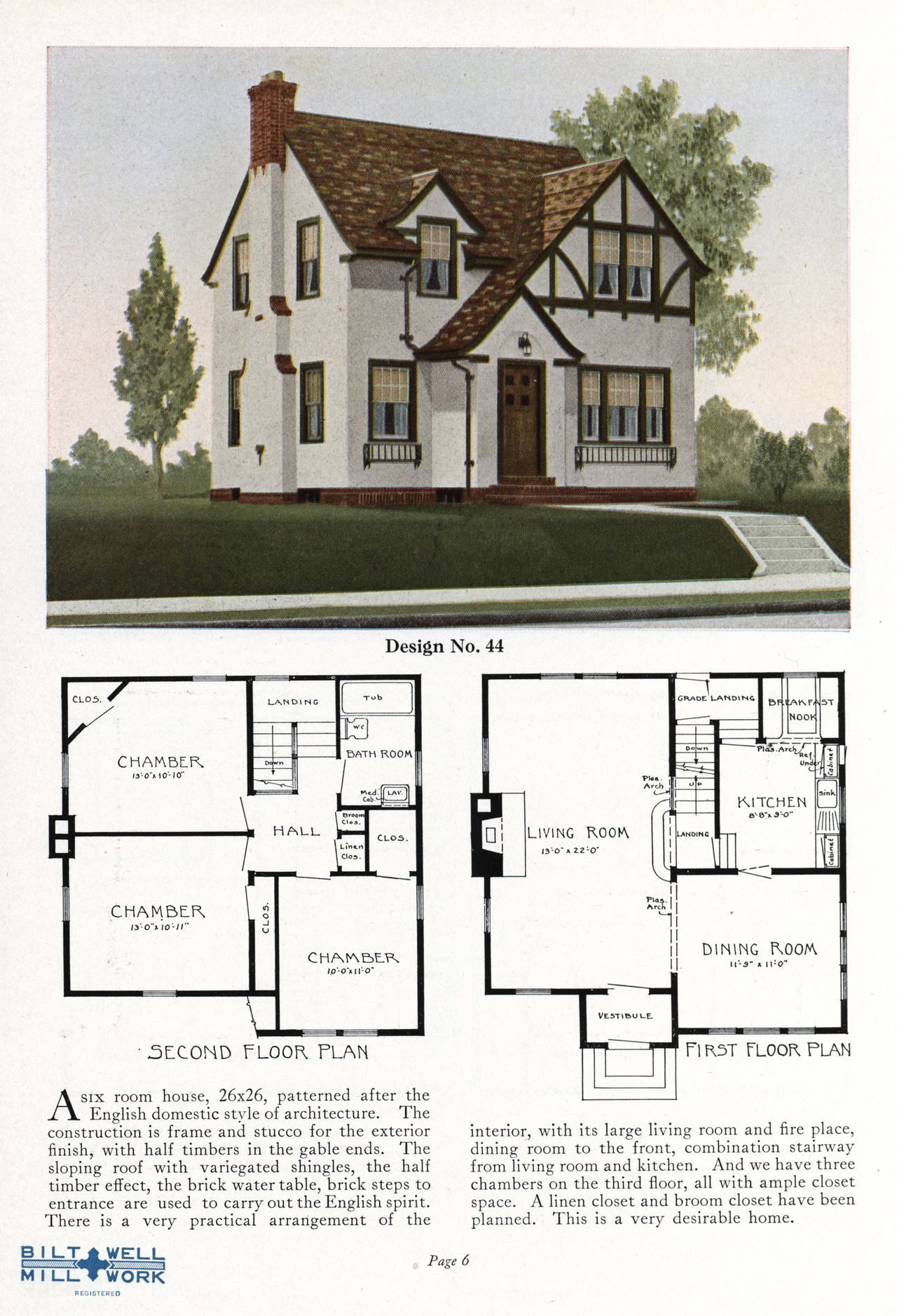 Pin By Misty Gorley On House Plans House Plans House Blueprints American Style House