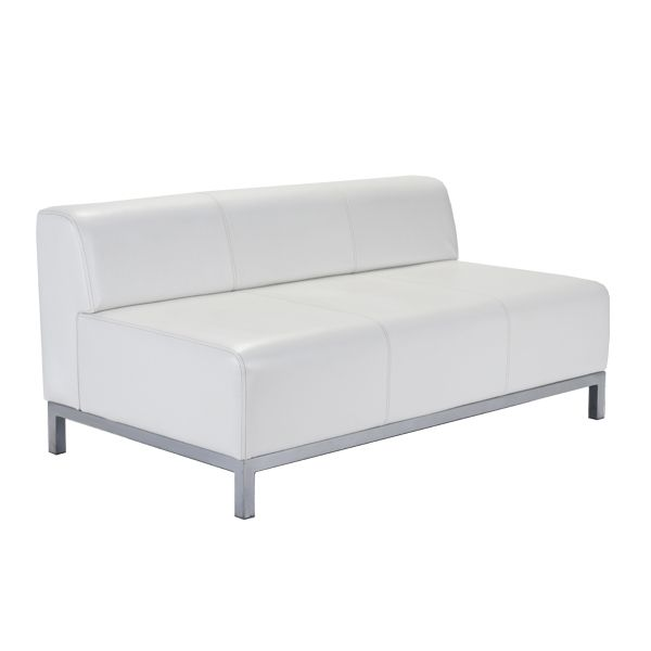 Loungeworks Furniture Rentals - events, tradeshows, films, banquets, VIP, hospitality | Rental Catalogue