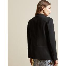 Arbeitsbekleidung & Berufsbekleidung #sweaterdressoutfit