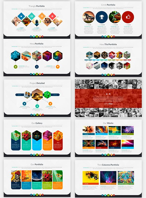 Cuentas anuales para Power point Power point Pinterest Ppt