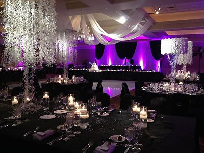Bolingbrook Golf Club Wedding Site Chicago Area Weddings 60490