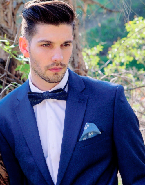 casey jon deidrick eye candycasey jon deidrick instagram, casey jon deidrick, casey jon deidrick on glee, casey jon deidrick twitter, casey jon deidrick wikipedia, casey jon deidrick eye candy, casey jon deidrick movies, casey jon deidrick and molly burnett, casey jon deidrick and victoria justice, casey jon deidrick dating, casey jon deidrick girlfriend 2015, casey jon deidrick band, casey jon deidrick 2015, casey jon deidrick wizards of waverly place, casey jon deidrick tumblr, casey jon deidrick shirtless, casey jon deidrick filme, casey jon deidrick singing, casey jon deidrick age, casey jon deidrick facebook