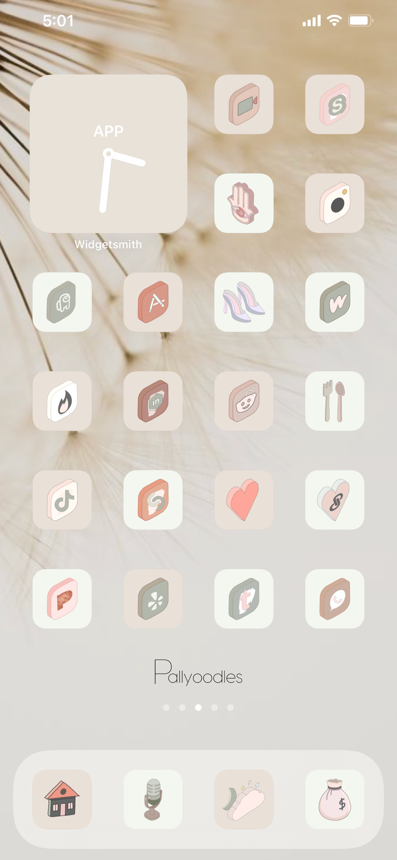 04/11/2020· 9 ios minimalist/beige/neutral wallpaper and app icons for your home screens. 100 Neutral Beige 3D Doodle Aesthetic iOS 14 App Icons ...