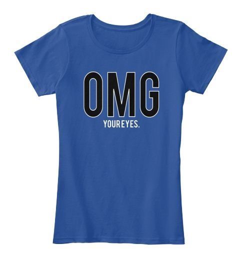 Discover Omg Your Eyes Women\u0027s Women\u0027s T-Shirt from Student T-Shirts - nursing student cover letter