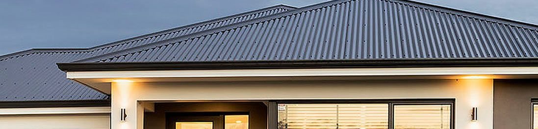 Roofing Services Including Roof Tiling Guttering And Metal Roofing Roofing Services Roofing Metal Roof